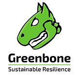 greenbone-logo.png
