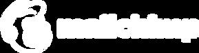 logo-e2eddd4e.png