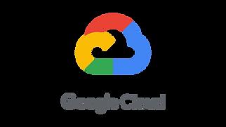 cloud-lockup-logo.png