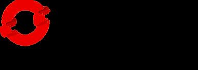 logo-red_hat-openshift-a-standard-rgb.pn