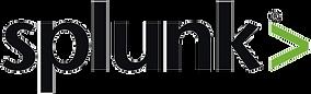 Splunk_logo-1.png