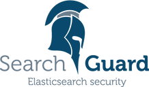 Search_Guard_Logo_500.png