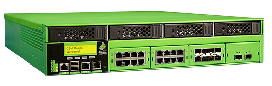 GSM_5400_1500x476px-1.png