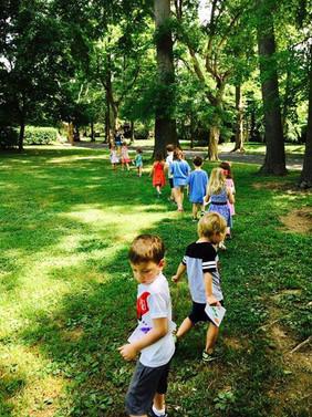 Whole Child Nature Walk.jpg