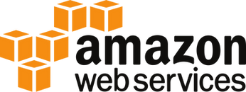 1280px-AmazonWebservices_Logo.svg.png