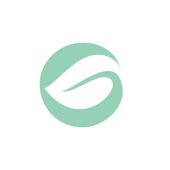 logo_green&moor_without_tm-26.jpg