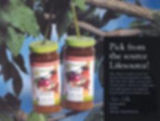 New Jam ad .jpg