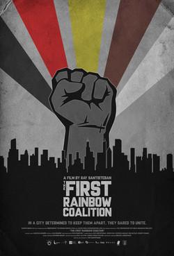 First Rainbow Coalition