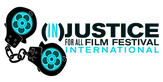 IJFAFF logo B.png