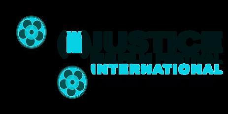 IJFAFF logo_Aug2021.png