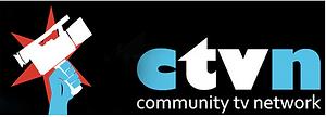 CTVN logo.png