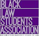 Black Students Association of Northwestern University Pritzker School of Law