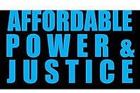 Affordable Power and Justice.png