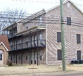 Kraker Properties Old Main