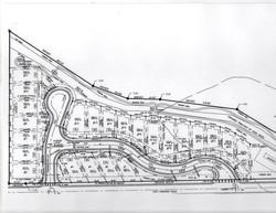 Verde Construction Land Development