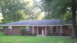 703 Cottonwood Starkville Rental House Kraker Properties