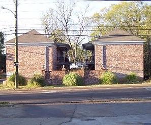Court Orleans Kraker Starkville rental apartments