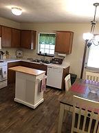 2 BD kitchen new.jpg