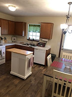 2 BD kitchen new.jpg