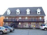 Kraker Properties Starkville Rentals Montgomery Quarters
