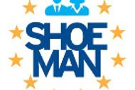shoeman.png