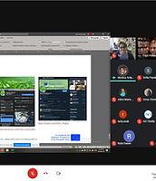 FOSTEX - Screenshot for Faye .jpg