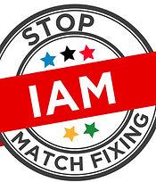 Logo IAM.JPG