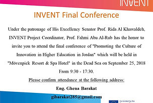 invitation to final conference.jpg