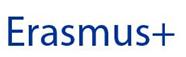 erasmus logo.png