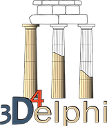 3d4delphi_final.png