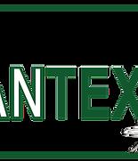 cleantex logo .png