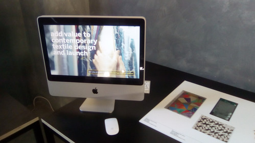 Creative Wear project