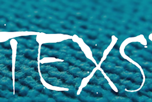 Logo_texstra.png