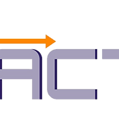2. FACTIVE_logo_without-background.png