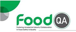 foodqa_logo_small.png