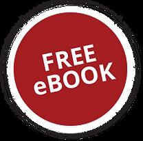free-ebook.png