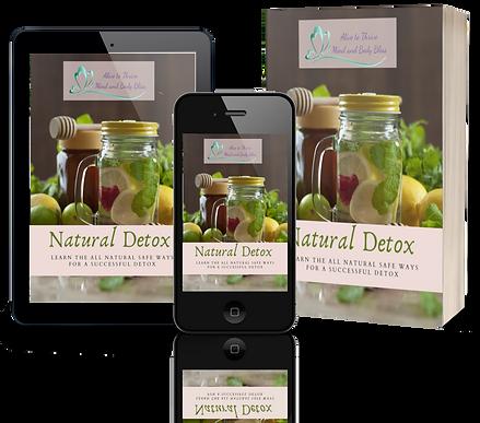 NaturalDetoxa.png