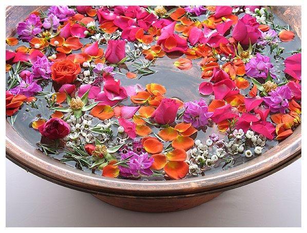 Mayan_Flower_Bath_1200x1200.jpg
