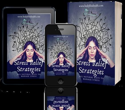 StressRelief Strategiesa.png