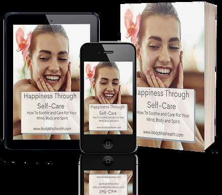 HappinessSelfCarea.png