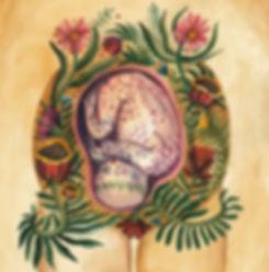 Arvigo® therapy for fertility