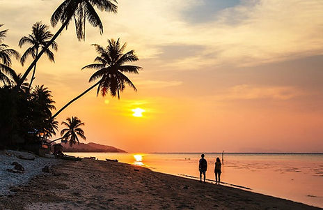 Koh-Samui-Sunset.jpg