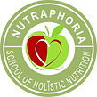 NutraPhoria-School-of-Holistic-Nutrition