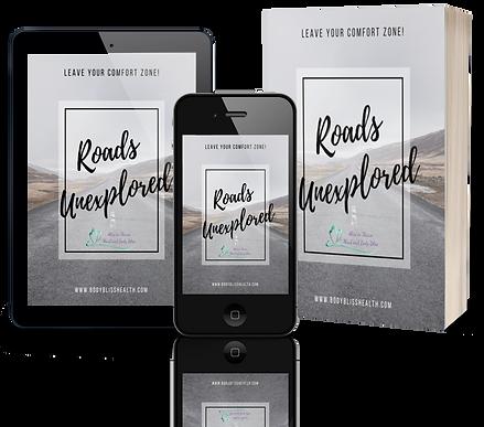 RoadsUnexploreda.png