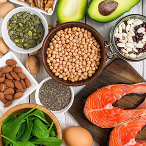 Are You Taking Omega 3-6-9? STOP AND READ!!