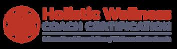 HWC-Logo-Horizontal.png