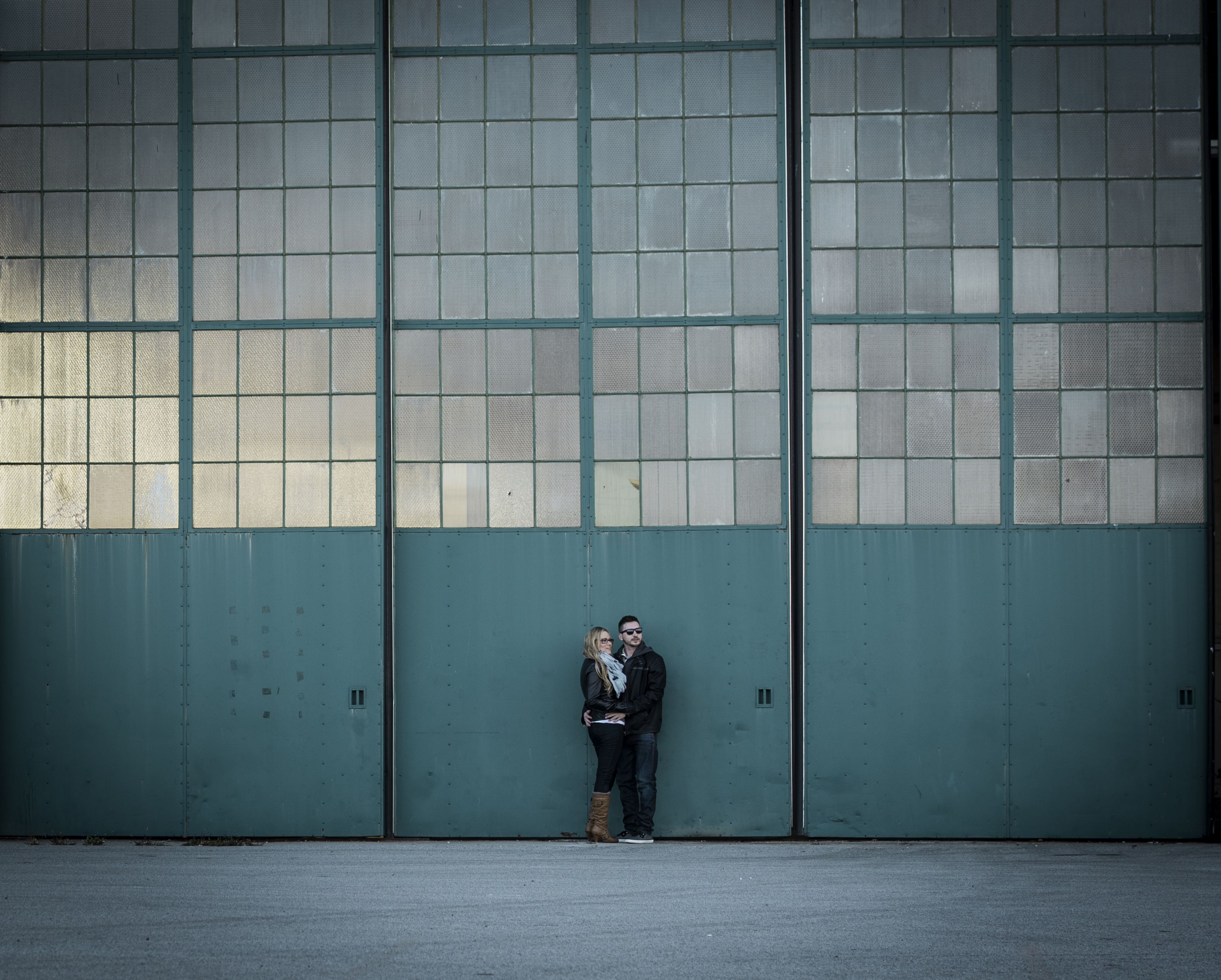 Engagment Photography