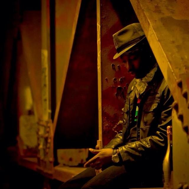 www.photosbyd.ca