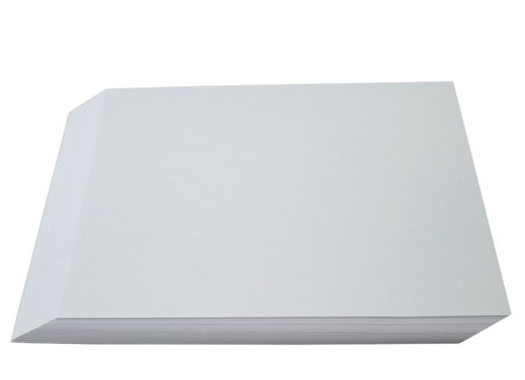 Papel Fotográfico Matte Fosco | 230g tamanho A4 - 50 unidades