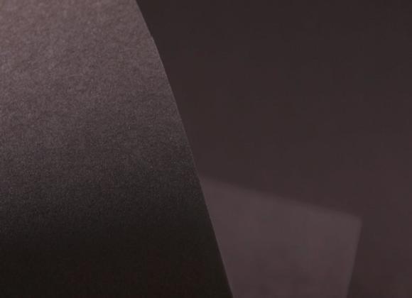 Papel Marrom escuro A4 (MARROCOS) COLOR PLUS - 20 unidades